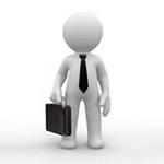 Договор о бухгалтерском обслуживании
