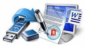 Юридические услуги по регистрации ИП