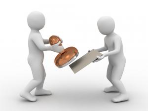 Юридические услуги для юридических лиц